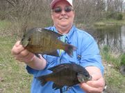 Iowa fishing scouting trip 007 [Desktop Resolution]