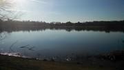 Lake Mayer