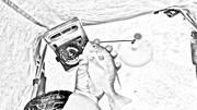 pencil_sketch_1456235975277
