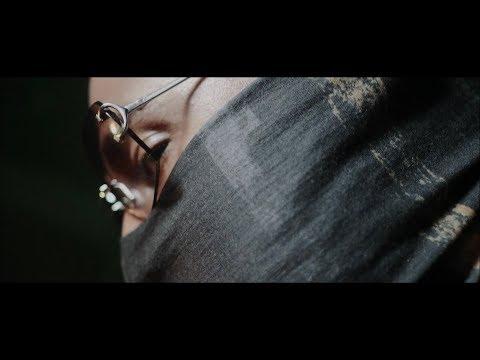 Humble 4 Now - Left Lane Skrilla (Official Music Video)