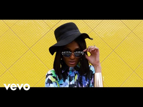 ARITA - NAME BRAND (Official Music Video)