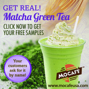 Green Tea Web Ad-NEWjpg