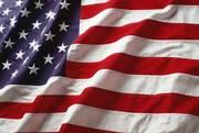 US_Flag_01