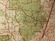 USFS MAP