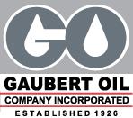 Gaubert Oil Company