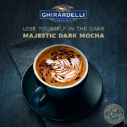 T3598-Dark-Mocha-Barista-Exchange-Ad-300x3000-R1