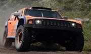 2013 Dakar Stage 9