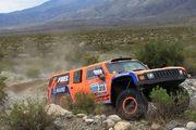 2013 Dakar Stage 8