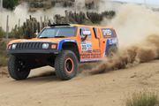 2013 Dakar Stage 14