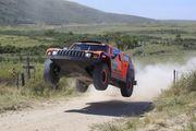 2013 Dakar Stage 10