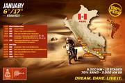 2019 Dakar Rally