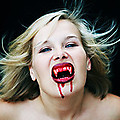The Vampyr Kerry