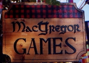 MacGregor Historic Games
