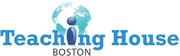 Boston April 22-May 17, …