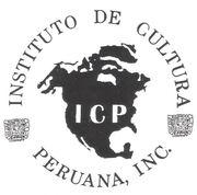 Entrega de premios del concurso literario del ICP-Miami