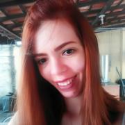 Mariana Couto de Oliveira