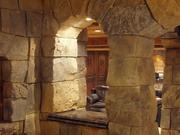 Arches Gallore