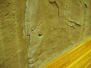 Climbing Wall 7 - 7