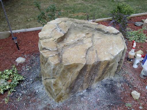 Photo uploaded on September 8, 2010