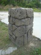 terrarium stands and cauldrons