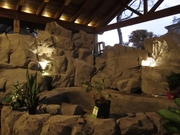 grottolight
