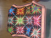 Quilts & Family R Awesome