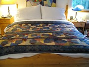 Letty's Quilts