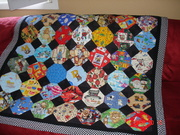 jimmy's I Spy quilt 001