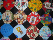 jimmy's I Spy quilt 002