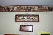 JoAnn's Collection