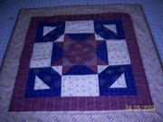 Quilts 004