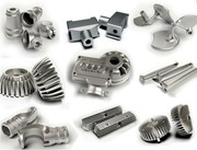 Die Casting At Jevny Technology