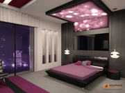 Architectural 3D Photorealistic Rendering Services India
