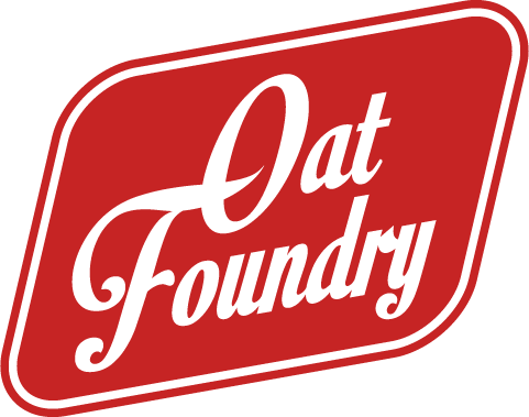 Oat-Foundry-logo.png.