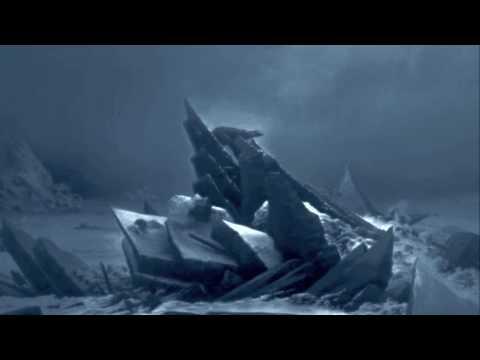 Schnittke - Requiem Aeternam