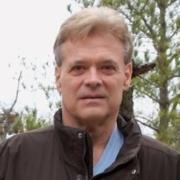 Andrew T. Der, C.E.P.