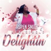 Aspen Smith