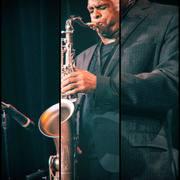TREVOR LAWRENCE Quintet Plus Masumi YAMAMOTO, Henry FRANKLIN + Roy McCURDY n' Tony AUSTIN ~ *updatez*