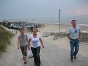 callantsoog beach