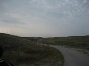 Holland Dunes