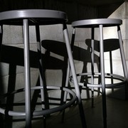stools in Becket