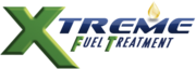 Welcome to Xtreme Fuel Treatment