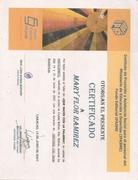 escanear0061