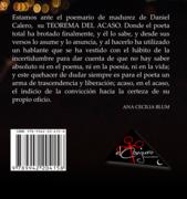 CRÍTICA A.C.BLUM-promocional