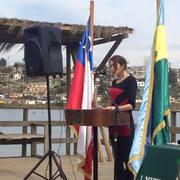 Encuentro de Poetas de Chile