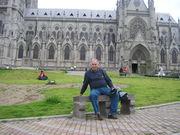 10 PACO en Quito