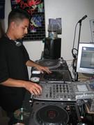 Dirty Sanchez In The Mixxx