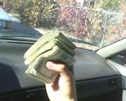 Payday!!!!