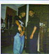 Marlon And Jermaine