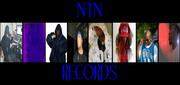 MY TEAM NTN RECORDS